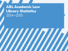 2017-03-16-arl-law-library-statistics-2014-2015-cover-140x105