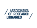Association of Research Libraries Welcomes Increased Investment in Research and Data Sharing in Reauthorization of National Science Foundation