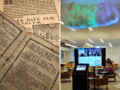 Johns Hopkins Libraries Explore Impact of Collections on Students' Mental Wellness