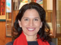 Athena N. Jackson Appointed Dean of University Libraries, Elizabeth D. Rockwell Chair for University of Houston